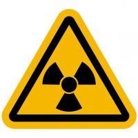 warning-icons-variations-set-1164319-639x579